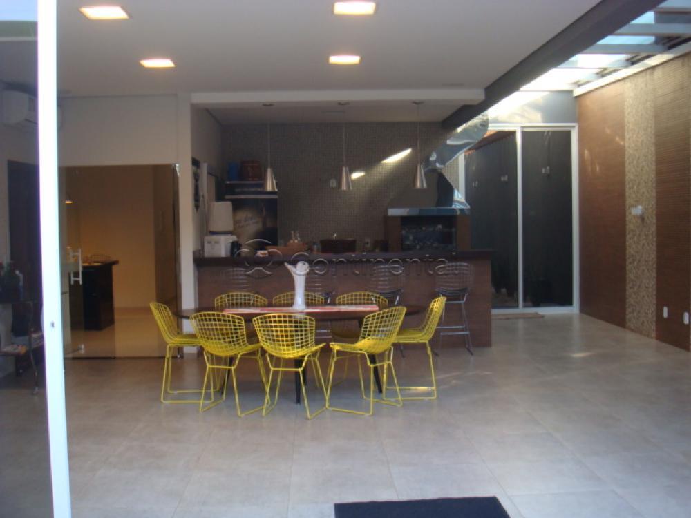 Comprar Casa / Padrão em Dourados R$ 1.500.000,00 - Foto 21