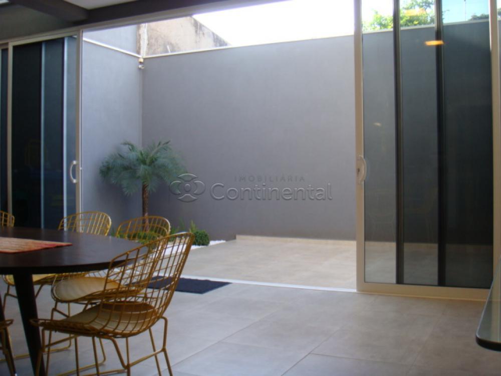 Comprar Casa / Padrão em Dourados R$ 1.500.000,00 - Foto 24