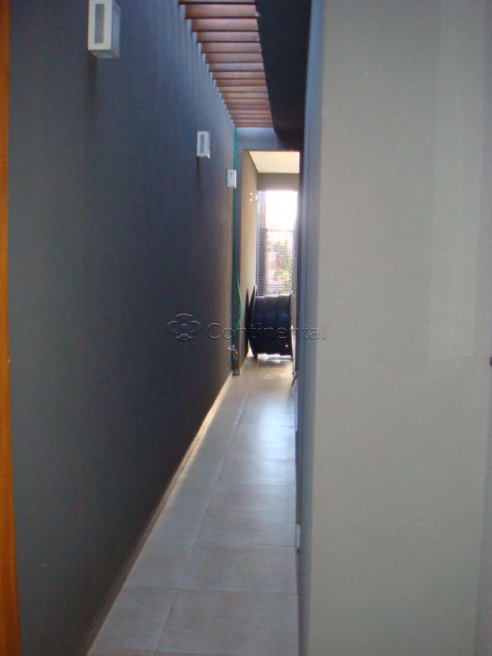 Comprar Casa / Padrão em Dourados R$ 1.500.000,00 - Foto 31