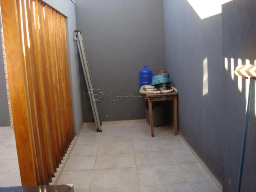 Comprar Casa / Padrão em Dourados R$ 1.500.000,00 - Foto 35