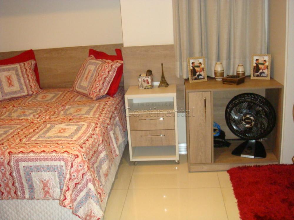 Comprar Casa / Padrão em Dourados R$ 1.500.000,00 - Foto 38