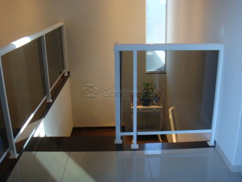 Comprar Casa / Padrão em Dourados R$ 1.500.000,00 - Foto 46
