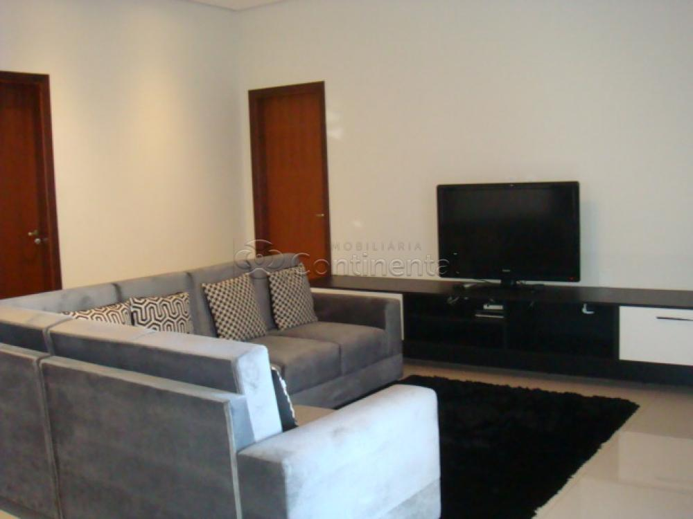 Comprar Casa / Padrão em Dourados R$ 1.500.000,00 - Foto 47