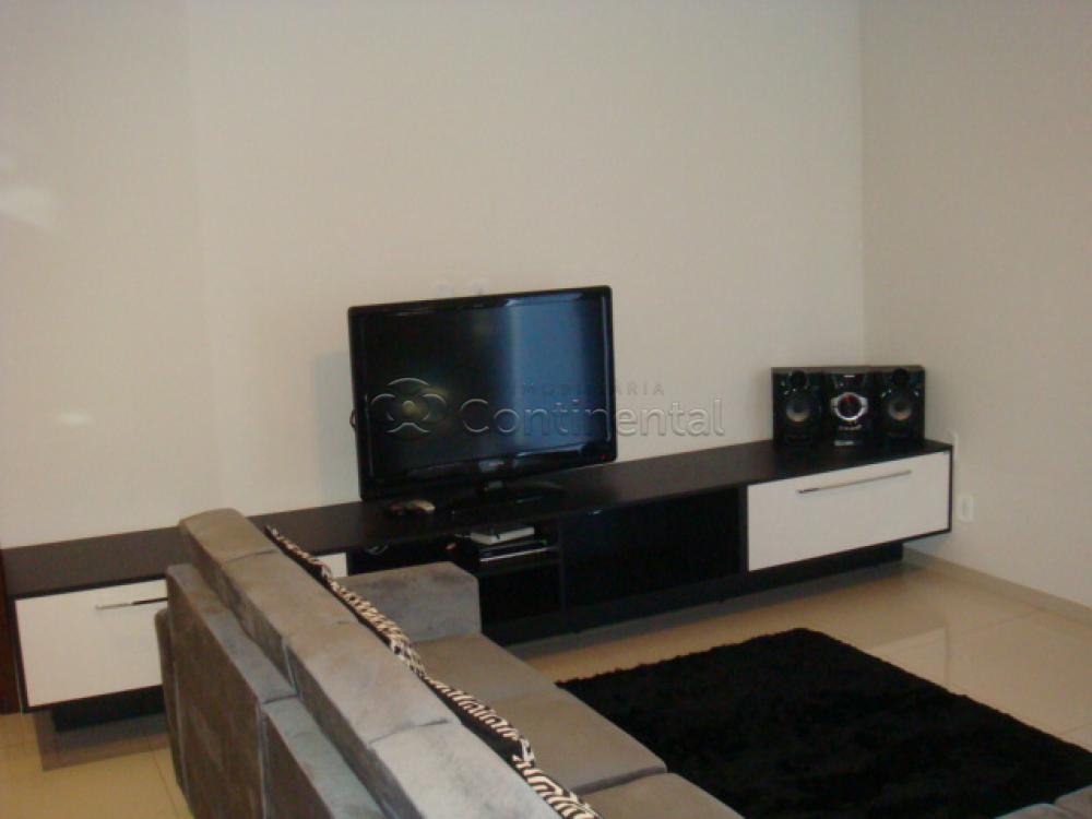 Comprar Casa / Padrão em Dourados R$ 1.500.000,00 - Foto 50