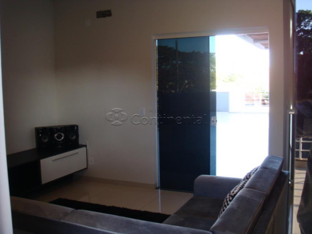 Comprar Casa / Padrão em Dourados R$ 1.500.000,00 - Foto 51
