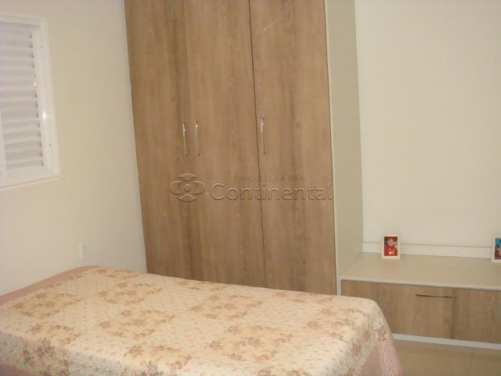 Comprar Casa / Padrão em Dourados R$ 1.500.000,00 - Foto 57