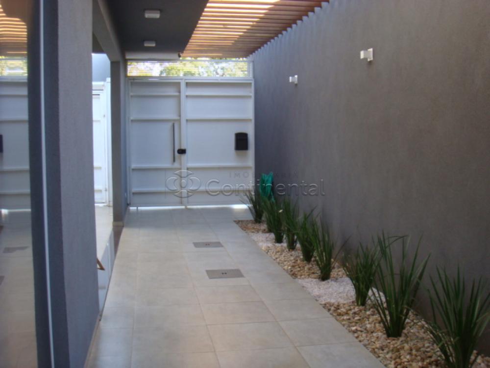 Comprar Casa / Padrão em Dourados R$ 1.500.000,00 - Foto 64