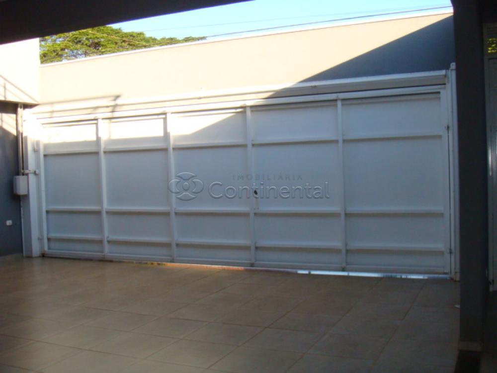 Comprar Casa / Padrão em Dourados R$ 1.500.000,00 - Foto 67