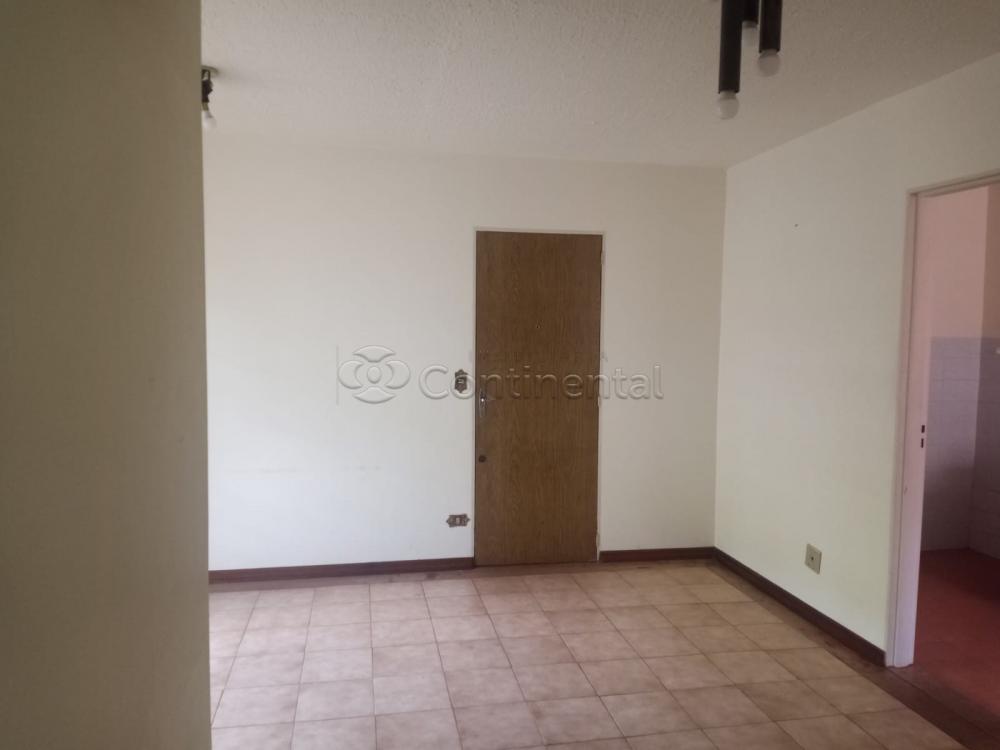 Comprar Apartamento / Padrão em Dourados R$ 200.000,00 - Foto 5