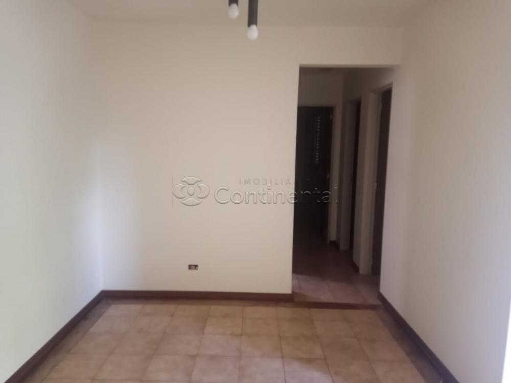 Comprar Apartamento / Padrão em Dourados R$ 200.000,00 - Foto 7