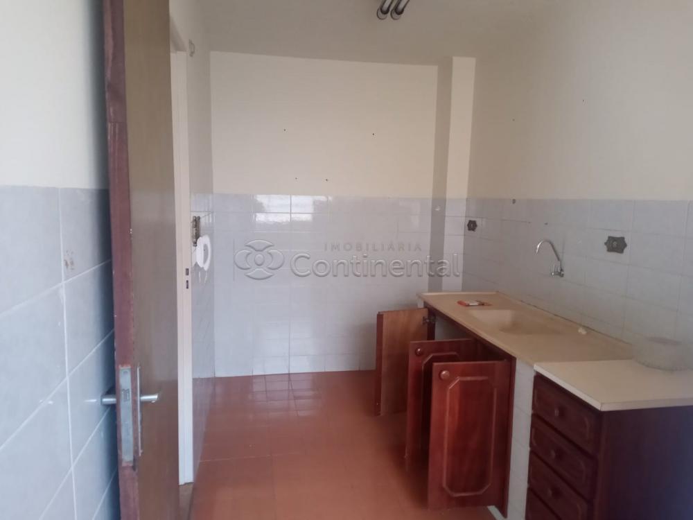 Comprar Apartamento / Padrão em Dourados R$ 200.000,00 - Foto 10