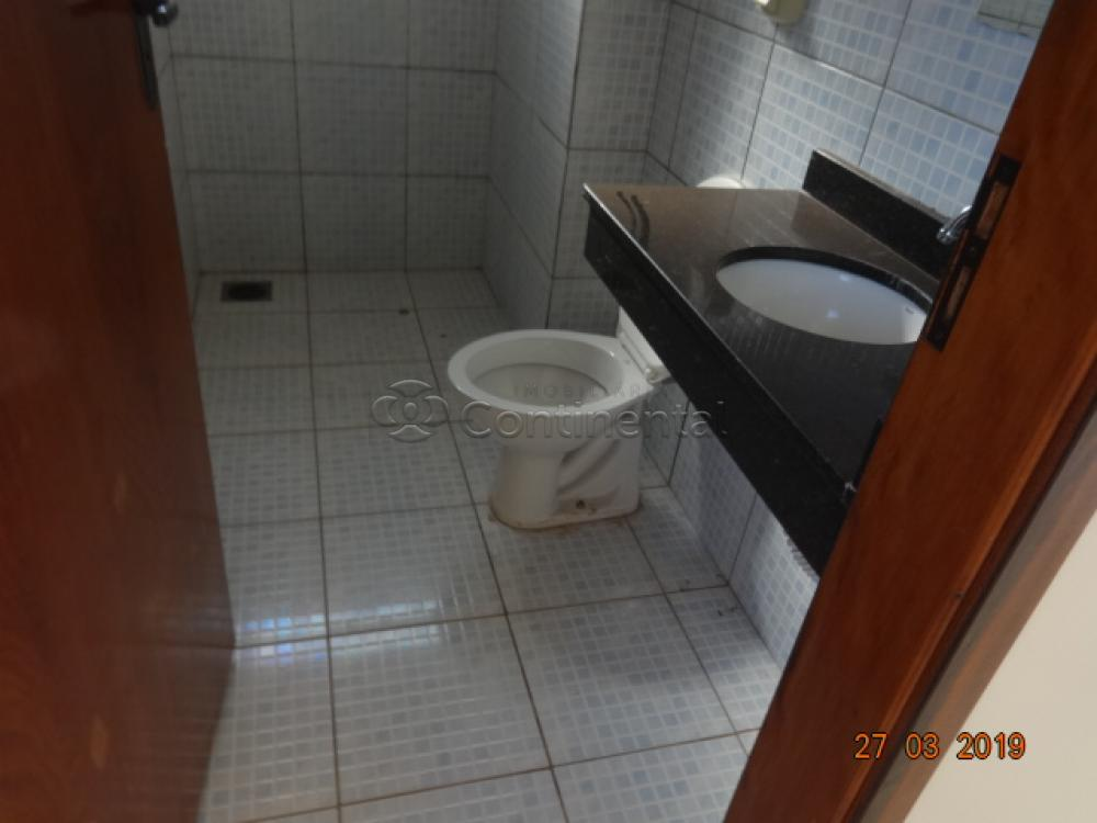Alugar Apartamento / Padrão em Dourados R$ 650,00 - Foto 6