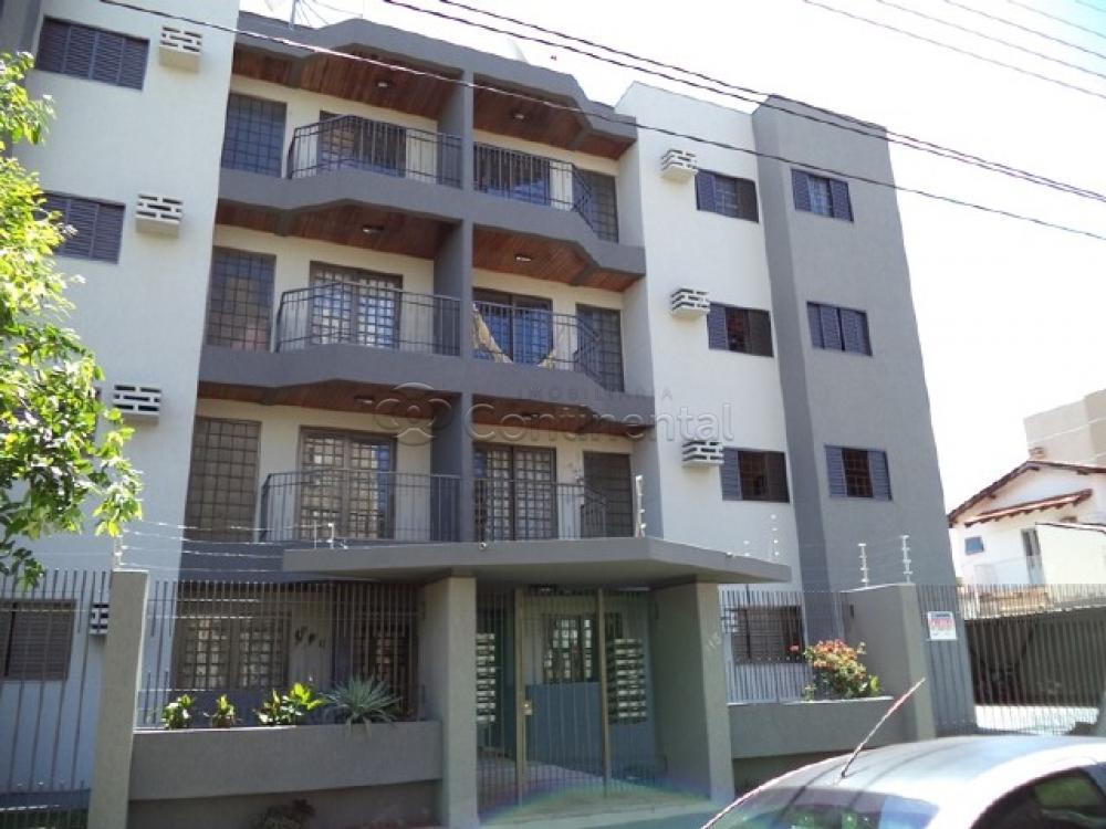 Alugar Apartamento / Padrão em Dourados R$ 1.200,00 - Foto 1