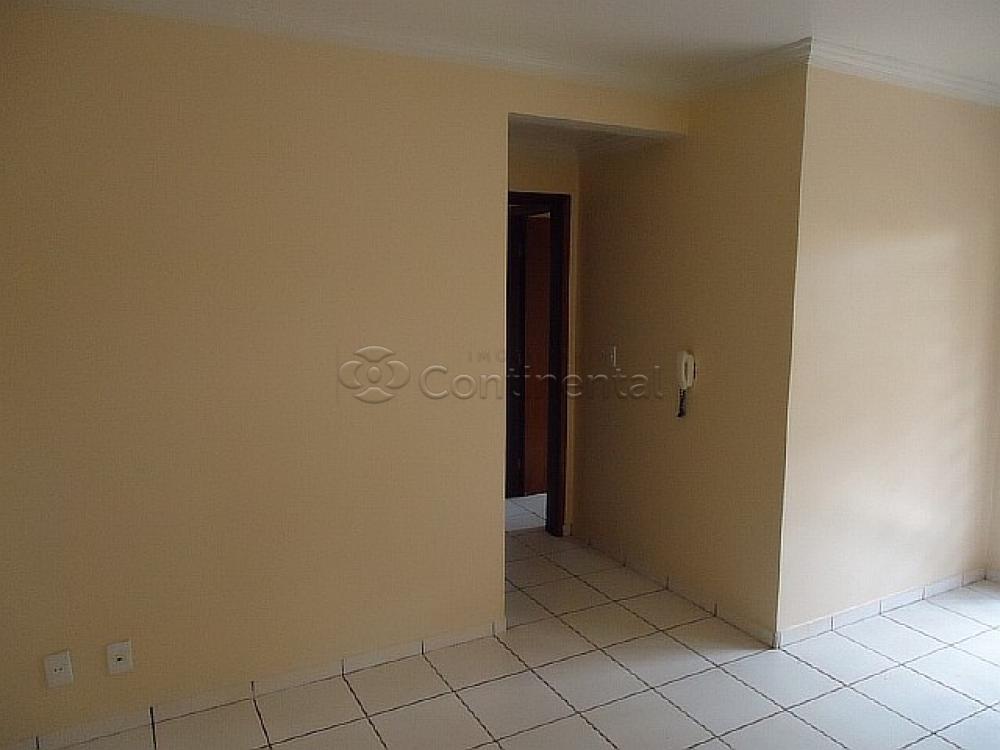 Alugar Apartamento / Padrão em Dourados R$ 1.200,00 - Foto 3