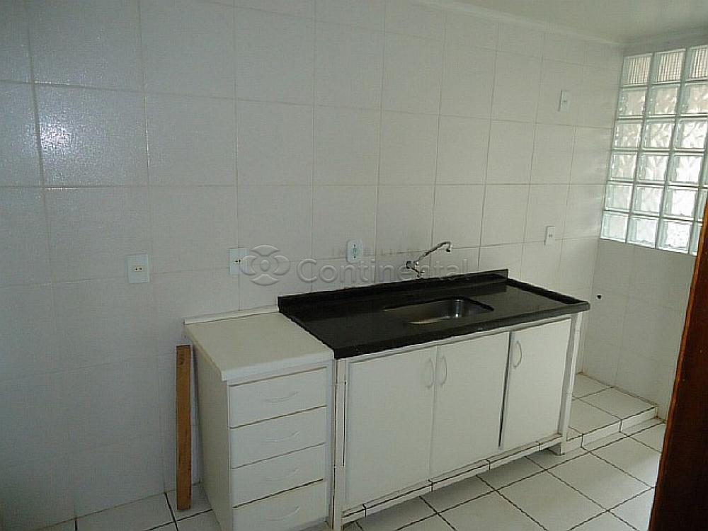 Alugar Apartamento / Padrão em Dourados R$ 1.200,00 - Foto 8