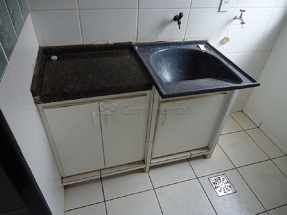 Alugar Apartamento / Padrão em Dourados R$ 1.200,00 - Foto 10