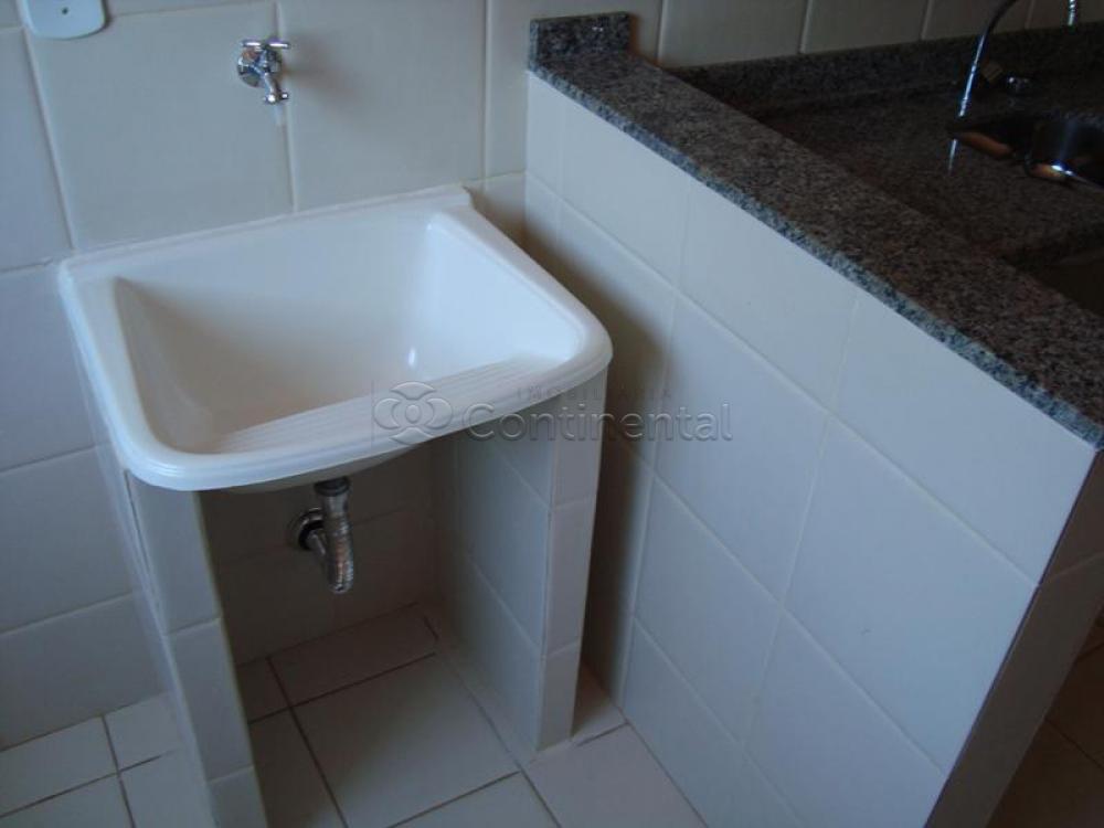 Alugar Apartamento / Padrão em Dourados R$ 1.100,00 - Foto 6