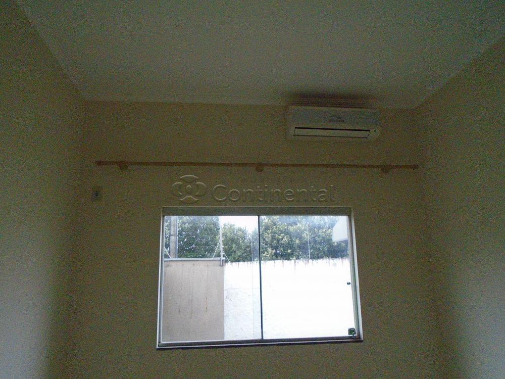 Alugar Apartamento / Kitinete em Dourados R$ 600,00 - Foto 9