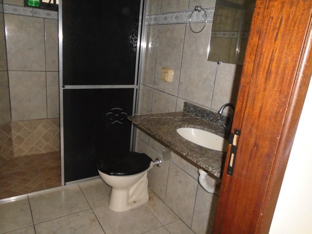 Alugar Apartamento / Kitinete em Dourados R$ 600,00 - Foto 10