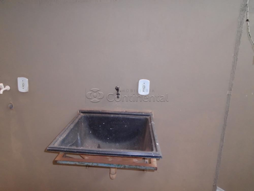 Alugar Apartamento / Kitinete em Dourados R$ 600,00 - Foto 12