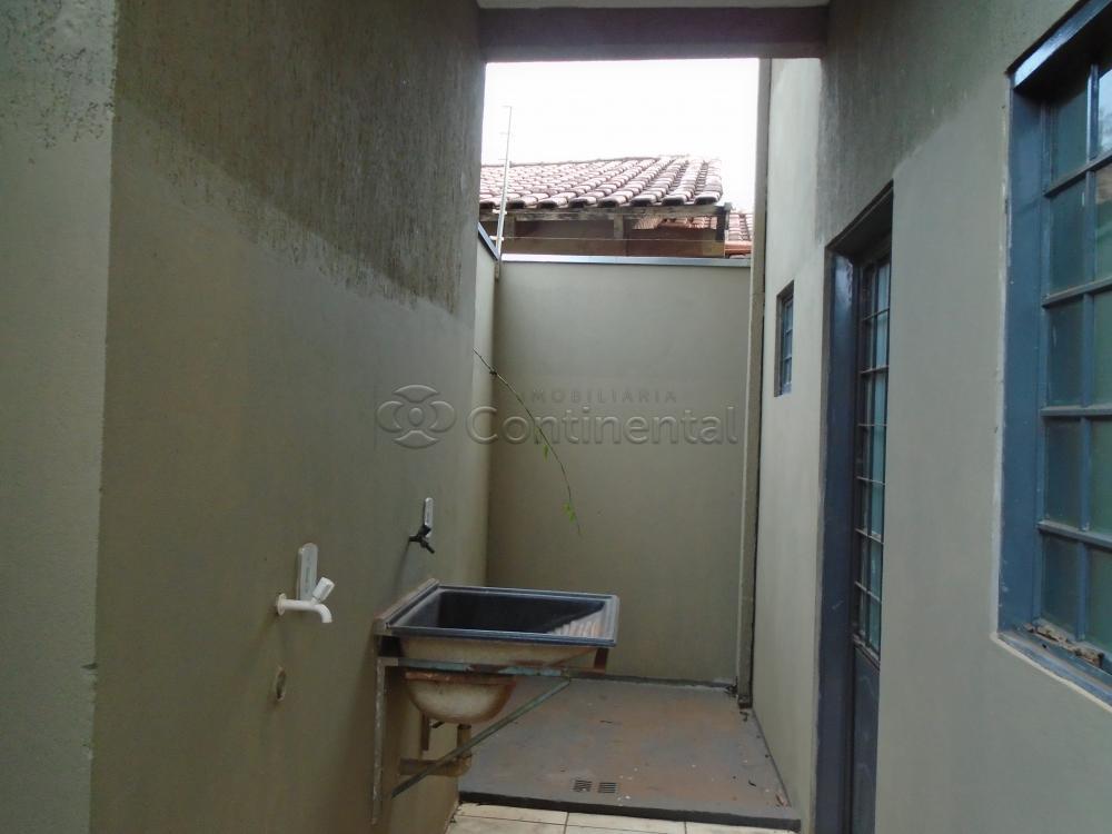 Alugar Apartamento / Kitinete em Dourados R$ 600,00 - Foto 13