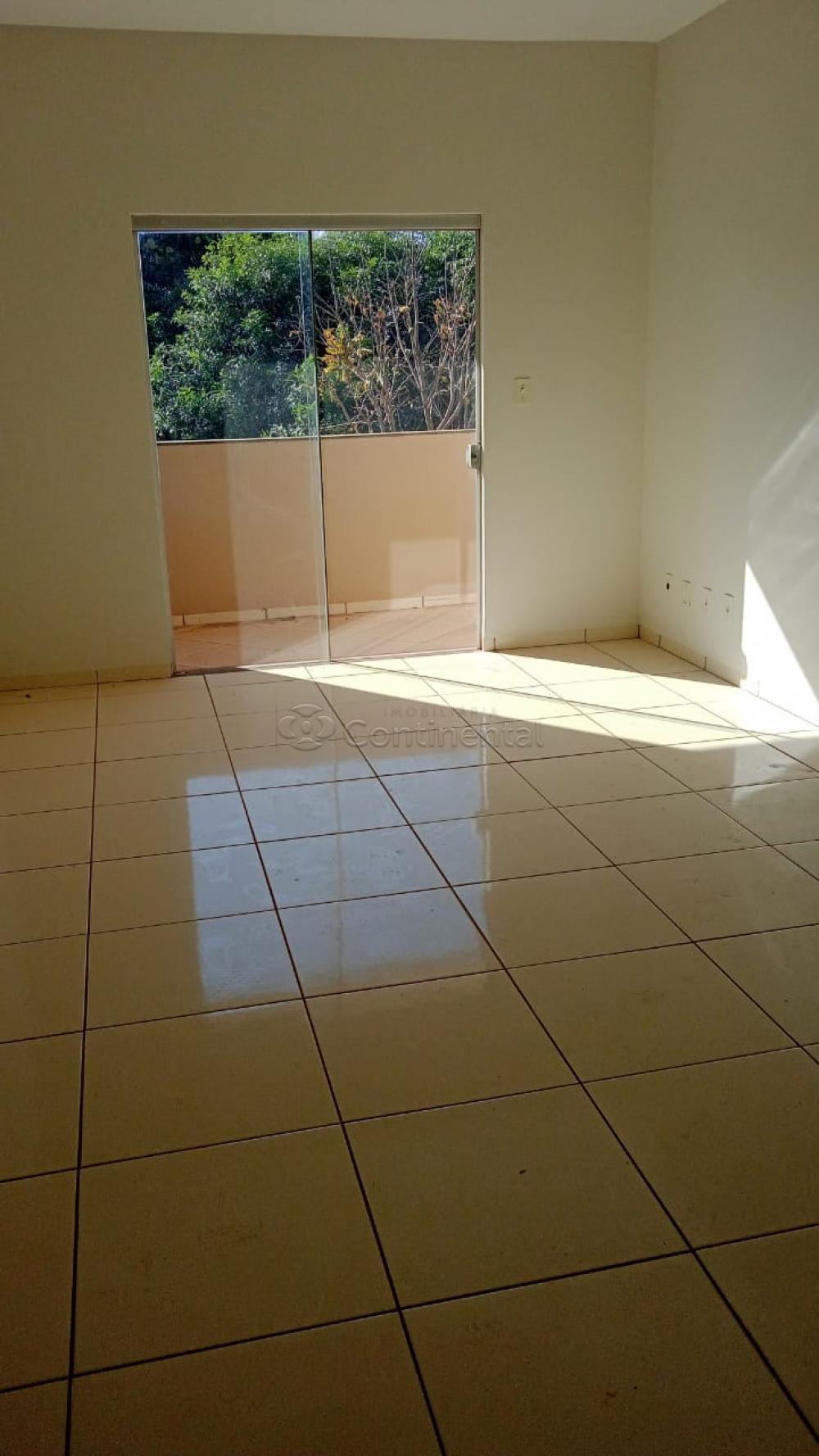 Alugar Apartamento / Padrão em Dourados R$ 1.100,00 - Foto 2