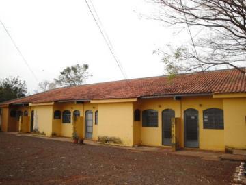 Alugar Apartamento / Kitinete em Dourados R$ 550,00 - Foto 3