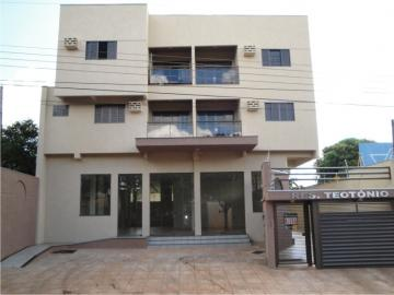 Dourados Vila Progresso Salao Locacao R$ 5.500,00 Area construida 10.00m2