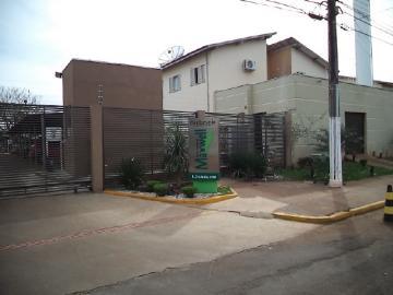 Alugar Apartamento / Padrão em Dourados R$ 500,00 - Foto 1