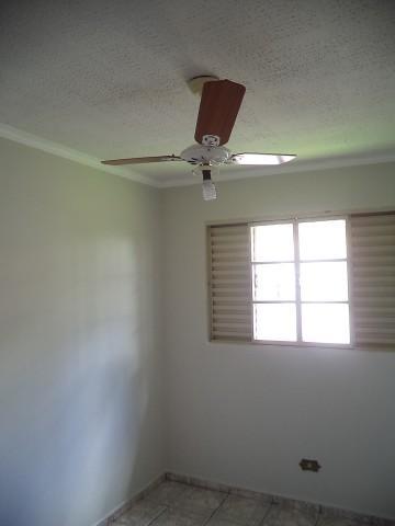 Alugar Apartamento / Padrão em Dourados R$ 500,00 - Foto 2