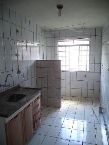 Alugar Apartamento / Padrão em Dourados R$ 500,00 - Foto 5