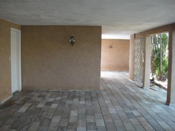 Alugar Casa / Padrão em Dourados R$ 3.900,00 - Foto 2