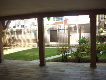 Alugar Casa / Padrão em Dourados R$ 3.900,00 - Foto 3