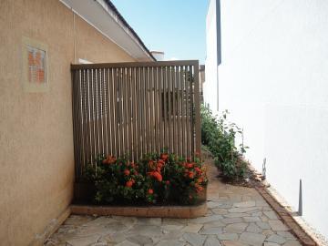 Alugar Casa / Padrão em Dourados R$ 3.900,00 - Foto 5