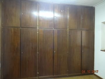Alugar Casa / Padrão em Dourados R$ 3.900,00 - Foto 10