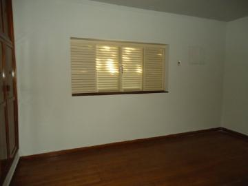 Alugar Casa / Padrão em Dourados R$ 3.900,00 - Foto 18