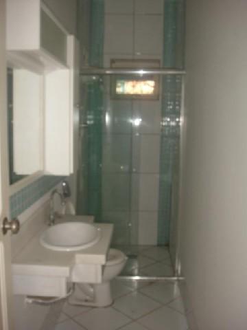 Alugar Casa / Padrão em Dourados R$ 3.900,00 - Foto 20