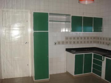 Alugar Casa / Padrão em Dourados R$ 3.900,00 - Foto 21