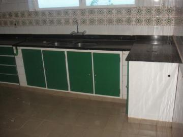 Alugar Casa / Padrão em Dourados R$ 3.900,00 - Foto 22
