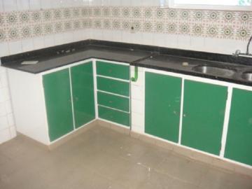 Alugar Casa / Padrão em Dourados R$ 3.900,00 - Foto 23