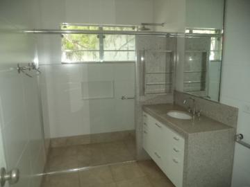 Alugar Casa / Padrão em Dourados R$ 3.900,00 - Foto 25