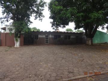 Dourados Jardim Tropical Salao Locacao R$ 7.000,00
