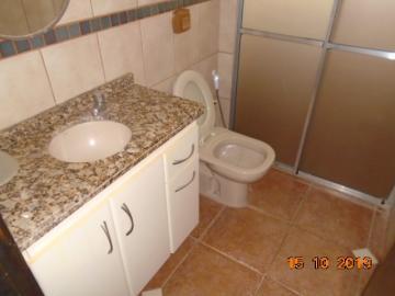 Alugar Apartamento / Padrão em Dourados R$ 1.100,00 - Foto 8