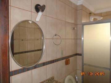 Alugar Apartamento / Padrão em Dourados R$ 1.100,00 - Foto 9