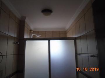 Alugar Apartamento / Padrão em Dourados R$ 1.100,00 - Foto 10