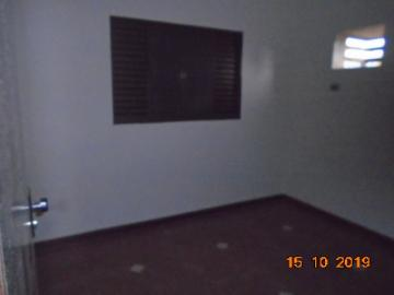 Alugar Apartamento / Padrão em Dourados R$ 1.100,00 - Foto 11