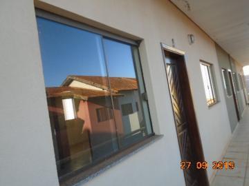 Alugar Apartamento / Padrão em Dourados R$ 750,00 - Foto 2