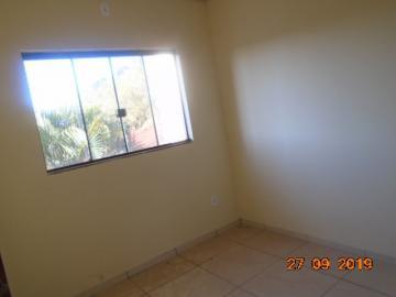 Alugar Apartamento / Padrão em Dourados R$ 750,00 - Foto 5
