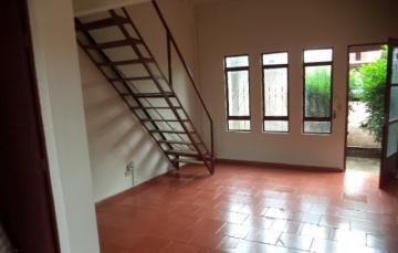 Alugar Apartamento / Kitinete em Dourados R$ 550,00 - Foto 4