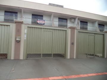 Alugar Apartamento / Padrão em Dourados. apenas R$ 850,00